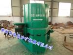 用于沙金选矿的首选设备选矿离心机