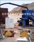 淘金沙设备,淘洗金沙的设备,淘沙金设备