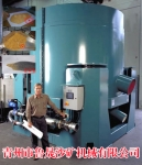 小型砂金離心機、小型全自動砂金離心設備、砂金離心機選礦機