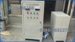 GLA-50/500除鐵器電源控制柜 KGLA-50/500
