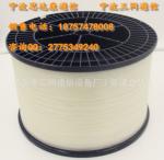 TAC隐形微缆(中国联通FTTH光纤入户专用)