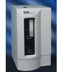 美國派克Parker氫氣發生器 H2PEM-260