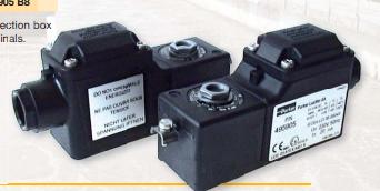 美国 Parker石油电磁阀,美国 Parke化学电磁阀