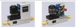 parker派克气体质量流量控制器,派克流量控制器