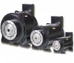 派克转矩电机TMW系列/parker转矩电机