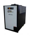 美國派克過濾干燥機parker DBA系列鼓風機凈化再生干燥