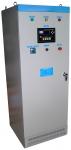 柴油发电机控制切换一体柜MT8