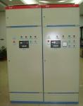 MB8系列自动化并机系统/发电机同步系统/发电机自动并机柜/
