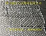 四川建筑安全网 安全平网 安全兜网 兜网 阻燃/安全平网 厂