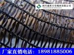 厂家直销遮阳网 大棚农用遮阳网 盖土网 黑色绿色遮阳网