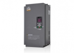 一级工业四方变频器E580-4T0015G