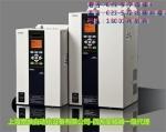 V560-4T0300四方变频器现货供应V560系列闭环矢量