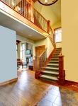 别墅整体设计,园艺,局部装修,楼梯厂家,首选墅木