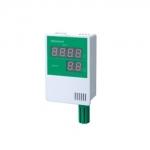 西南温湿表 (LED)厂家直销温湿表价格