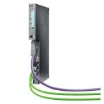 西门子 交流供电电源模板 6ES74070KR020AA0