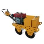 小型压路机  小型手扶式压路机 座驾式压路机