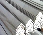 合肥热镀锌角钢Q235B最新报价13652015182