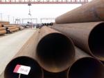 淮北直縫鋼管廠|淮北直縫鋼管價格