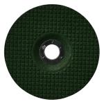 JH-100×3×16绿色磨片 成都直销