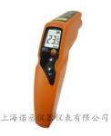 830-s1手持式红外测温仪