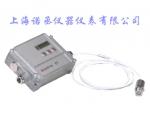 欧普士CTG5微型探头玻璃专用红外测温仪