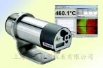 雷泰MMG5带视频激光瞄准功能的高精度红外测温仪