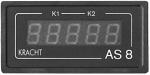 AS8-U-230溫控表 現貨 一級代理點  一個起訂 量大