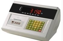 XK3190-A12+台秤供应现货全新正品