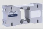 长期供应L6C-C3D-20KG-2B称重传感器zemic华