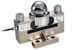 长期供应SBD-50T托利多地磅传感器