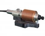 长期供应UB2-50U称重传感器  华中代理点  现货供应