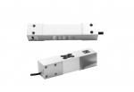 长期供应AMI-30KG称重传感器 华中代理 现货供应