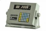 长期供应D2008FA称重仪表  华中代理 现货供应