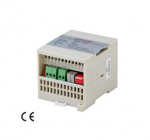 長期供應A2P(4-20MA)放大器  華中代理 現貨供應