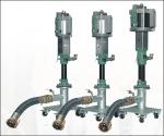 林肯大流量高压泵管84900