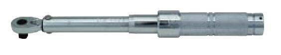 13件公制开口扳子头组套J6006NMC