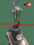 上海思峻/SGN管线式高剪切油漆研磨胶体磨