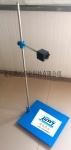 防眩板抗沖擊試驗裝置