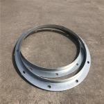 广州除尘设备管道专业制作生产螺旋风管厂