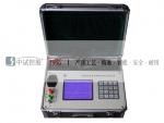 ZSCD-6000 变压器直流偏磁监测装置怎样使用