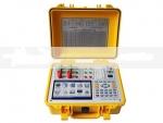 ZSRS-8000变压器容量及空负载损耗测试仪(供电局专用)