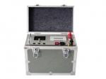 ZSCZ-50A 接地线成组直流电阻测试仪电网专用