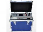 ZSR-10A变压器直流电阻测试仪(彩屏)电网专用