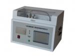 ZSYJS-6600全新绝缘油介质损耗测试仪