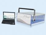 ZSBX-V全新变压器绕组变形测试仪(专用型)