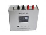 ZRY-10A 手持式直流电阻测试仪(供电局专用型)