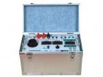 ZSJB-108 继电保护测试仪(全新电网专用型)