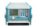 ZSJB-702全新微机继电保护测试仪(三相、精度0.5、单