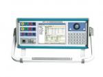 ZSST-112 变电站综合自动化测试系统