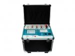 CT伏安变比极性综合测试仪(600A)新报价
